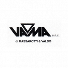 Autofficina Vama