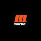 Martin Engineering Italy