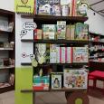 Libreria dei Salici libri bambini