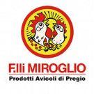 Fratelli Miroglio