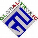 Global Tronic