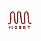 Moret Showroom