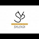 Ristorante Sylchri