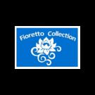 Fioretto Renato Ingrosso Forniture per Fioristi