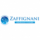 Onoranze Funebri Zaffignani