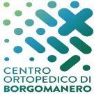 Centro Ortopedico di Borgomanero