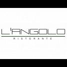 Ristorante L'Angolo