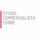 Studio Commercialista Torre Dott.ssa Maria Tiziana