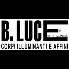 B. Luce Vendita Materiale Elettrico