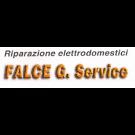 Falce G. Service di Falce Gaetano - Riparazione Elettrodomestici