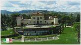 Palazzo di Varignana, charme e relax tra colline verdeggianti