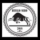 La Casa del Bufalo Nero