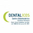 Dentalicos Centro Odontoiatrico
