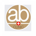 Area Bellessere Clinic