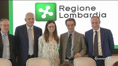 Carenza di medici in Lombardia