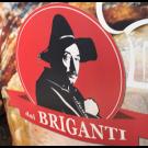 Pizzeria Panineria Hamburgeria dai Briganti