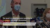 Maxi processo PFAS in Italia: cosa sappiamo