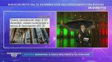 Covid, nuovo Decreto: a Natale, S. Stefano e capodanno vietati spostamenti tra comuni,