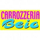 Carrozzeria Beio
