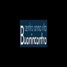 Centro Anna Rita Buonincontro