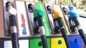 Diesel, possibile stangata: chi rischia di pagare di più