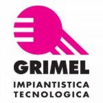 Grimel