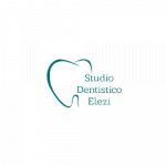 Studio Dentistico Elezi