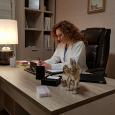 Dottoressa Cristina Mucci test intolleranze