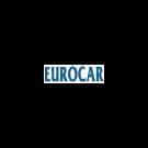 Autodemolizione e Soccorso Stradale Eurocar di Dalla Verde Damiano