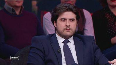 Voto in Abruzzo: un macigno sul governo
