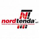 Nord Tenda