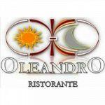 Ristorante Oleandro