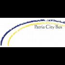 Patria City Bus