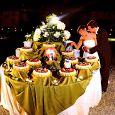 La Dolce Vita pasticceria torte