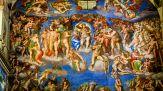 Cappella Sistina, alla scoperta dei segreti (anche online)