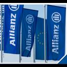 Allianz Valenzano - Leccese Vincenzo