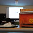 AAReP Associazione Apicoltori corsi degustazione miele