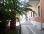 Villa Eden - Residenza Socio Sanitaria Assistenziale e Hospice