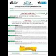 C.A.R. CENTRO ARTIGIANO REVISIONE revisioni periodiche di autoveicoli