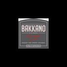 Bakkano Food & Beer Industry Manara 2014 Ss