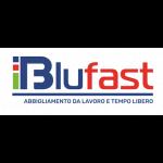 Blu-Fast