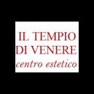 Estetica Il Tempio di Venere