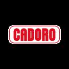 Supermercati Cadoro Spa