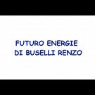 Futuro Energie