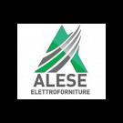 Alese Elettroforniture
