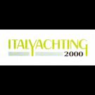 Italyachting 2000