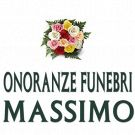 Massimo Roberto & C.