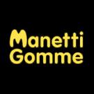 Manetti Gomme Euromaster