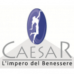 Caesar L'Impero del Benessere Sas