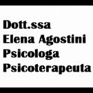Elena Agostini Psicologa Psicoterapeuta